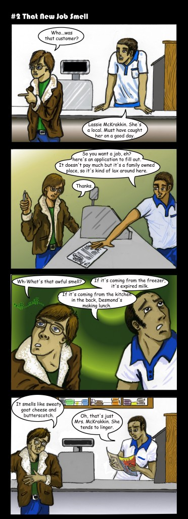 comic-2013-06-26-That-New-Job-Smell.JPG