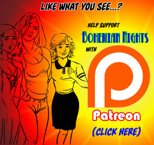Patreon Girls click here
