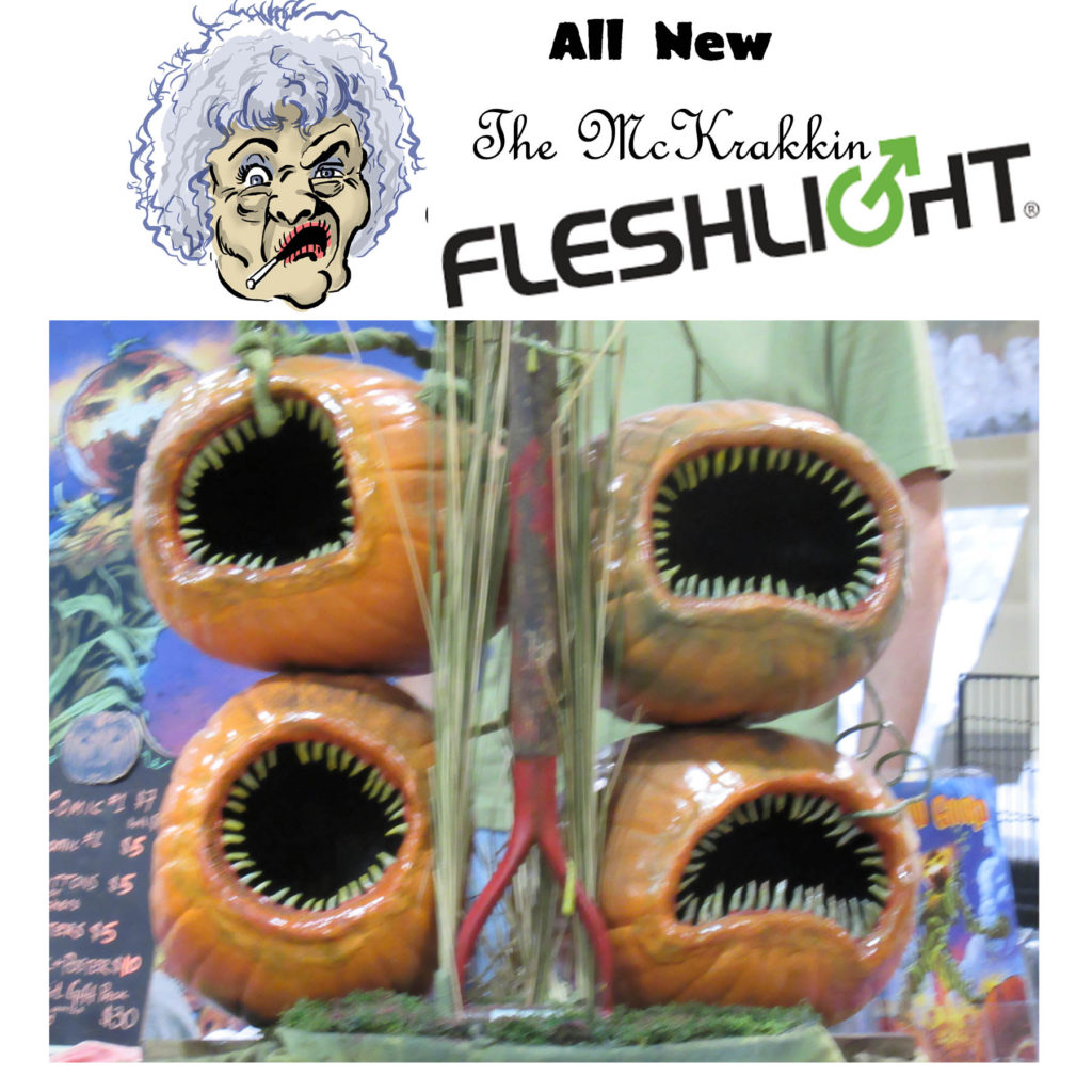 mckrakkin-fleshlight